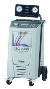 Waeco_ASC2000